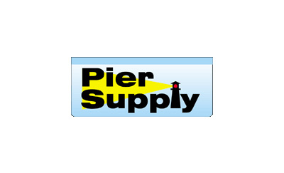 pier-suppty