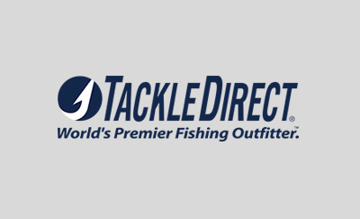 tackle-direct
