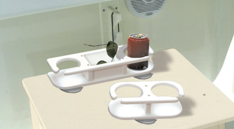 Taco-Marine-P01-200x-Poly-Drink-Holders