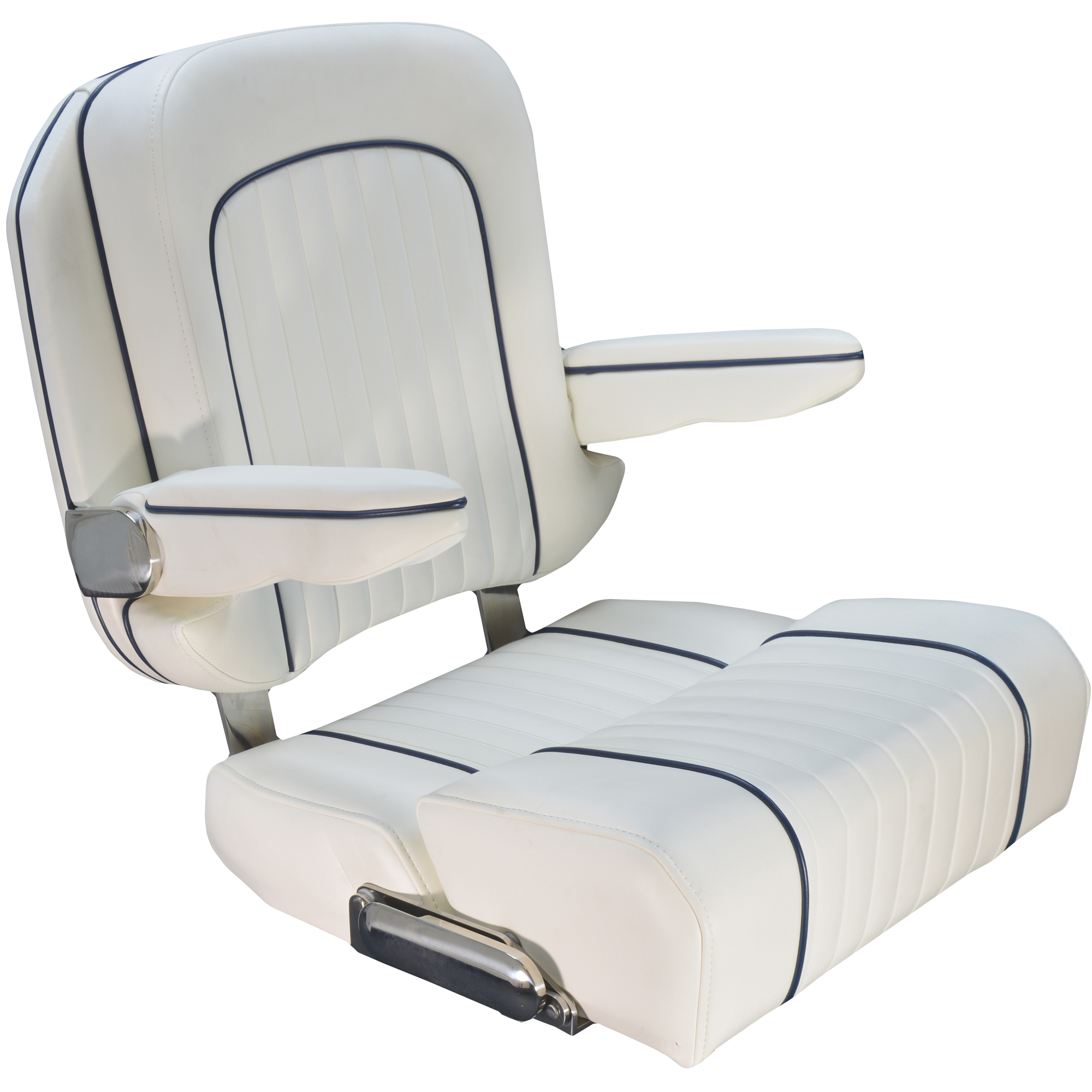 Release Marine Helm Chairs Sante Blog