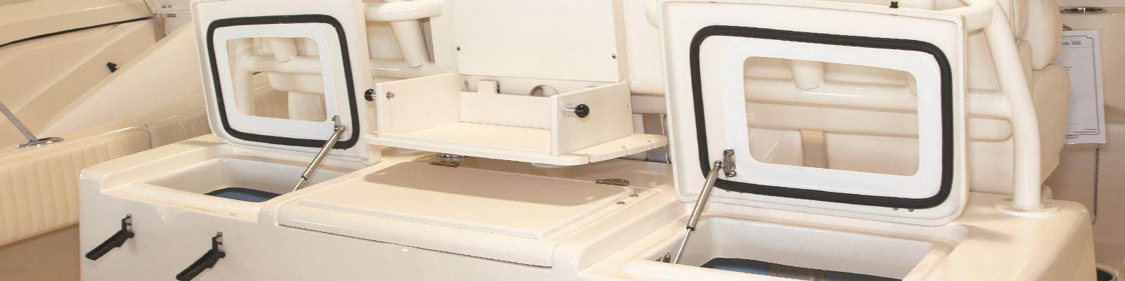 trim-molding-vinyl-molding-v25-9543