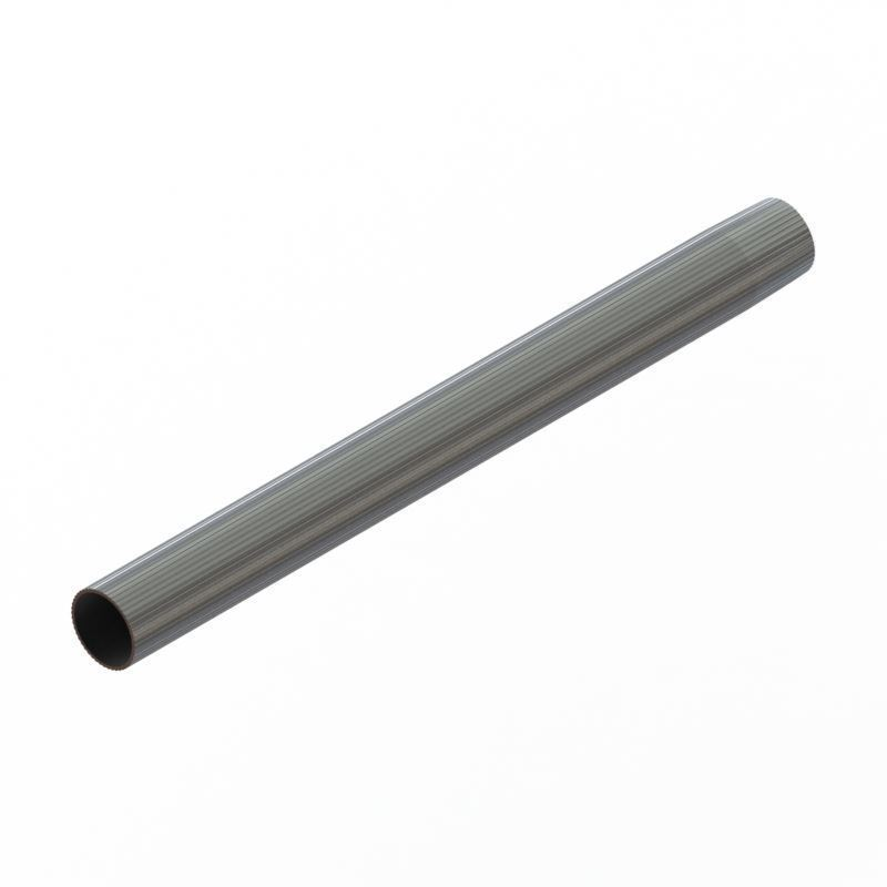 Picture of Z60-Series Single Taper Ribbed