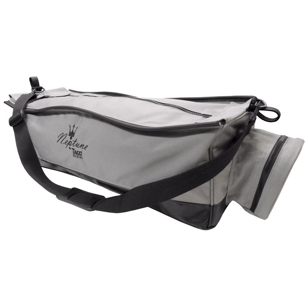 Picture of L10-1003BAG