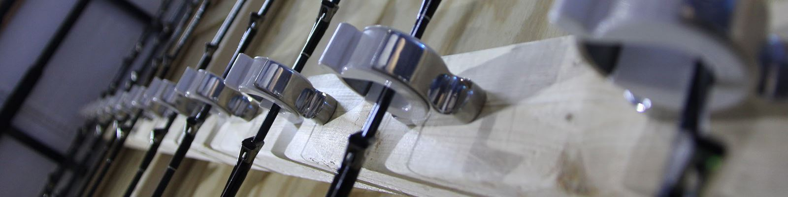 sport-fishing-rod-holders-f16-2700