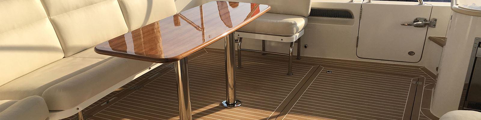 removable-side-mount-table-pedestal-system