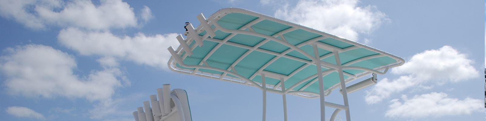 tower-fabrication-rod-holders-f31-2240