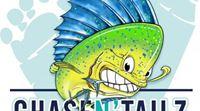 FISHING TOURNAMENT CHASEN'TAILZ RAISES ASTOUNDING $100,000 FOR CHARITY!