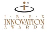 TACO MARINE wins 2014 IBEX INNOVATION AWARD