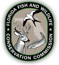 License-free Florida Fishing: June 13-14