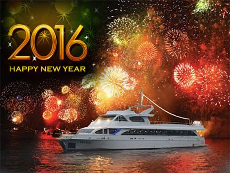 Reel in the New Year with TACO MARINE!