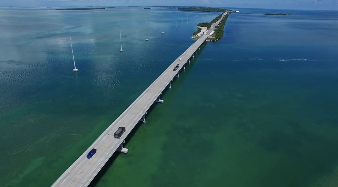 Take a Cruise to the Florida Keys in Ep. 12 of Florida Sportsman Project Dreamboat