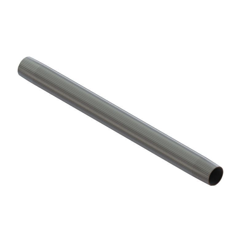 Picture of Z76-Single Taper Series