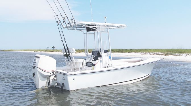 Relax Into Summer Savings with $100 Money Back from TACO Marine!