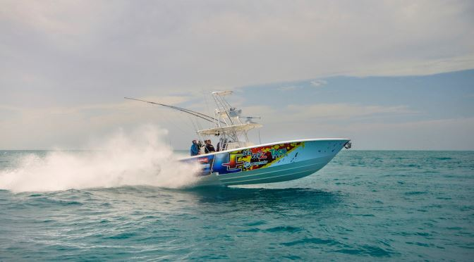Only 6 Days Left to Cash-In on 2 Exclusive TACO Marine Rebates