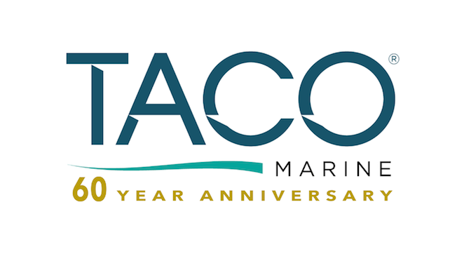 60 Years & Counting: TACO Celebrates Diamond Anniversary!