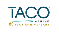 60 Years & Counting: TACO Celebrates Diamond Anniversary!