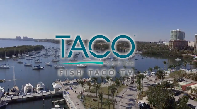 New Video Alert: Introducing TACO Poly Accessories!
