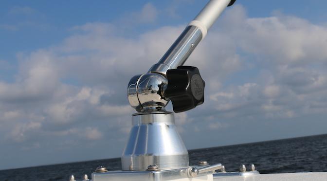 TACO Marine Tuesday Featured Product – the Grand Slam 170