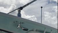 TACO Marine Tuesday Featured Product – Grand Slam Rebates!