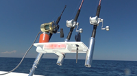 TACO Marine Tuesday Featured Product – the Kite & Trident Clusters!
