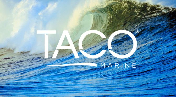Refurbishing the Helm: Taco Marine Project Boat on Ship Shape TV - Part 26