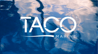 TACO Marine's Partner, the Liquid Fire Fishing Team, Takes First Place.