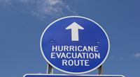 Hurricane Season Boat Safety Tips
