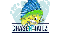 ChaseN'Tailz Charity Tournament Expecting Record Number of Boats Sept. 21