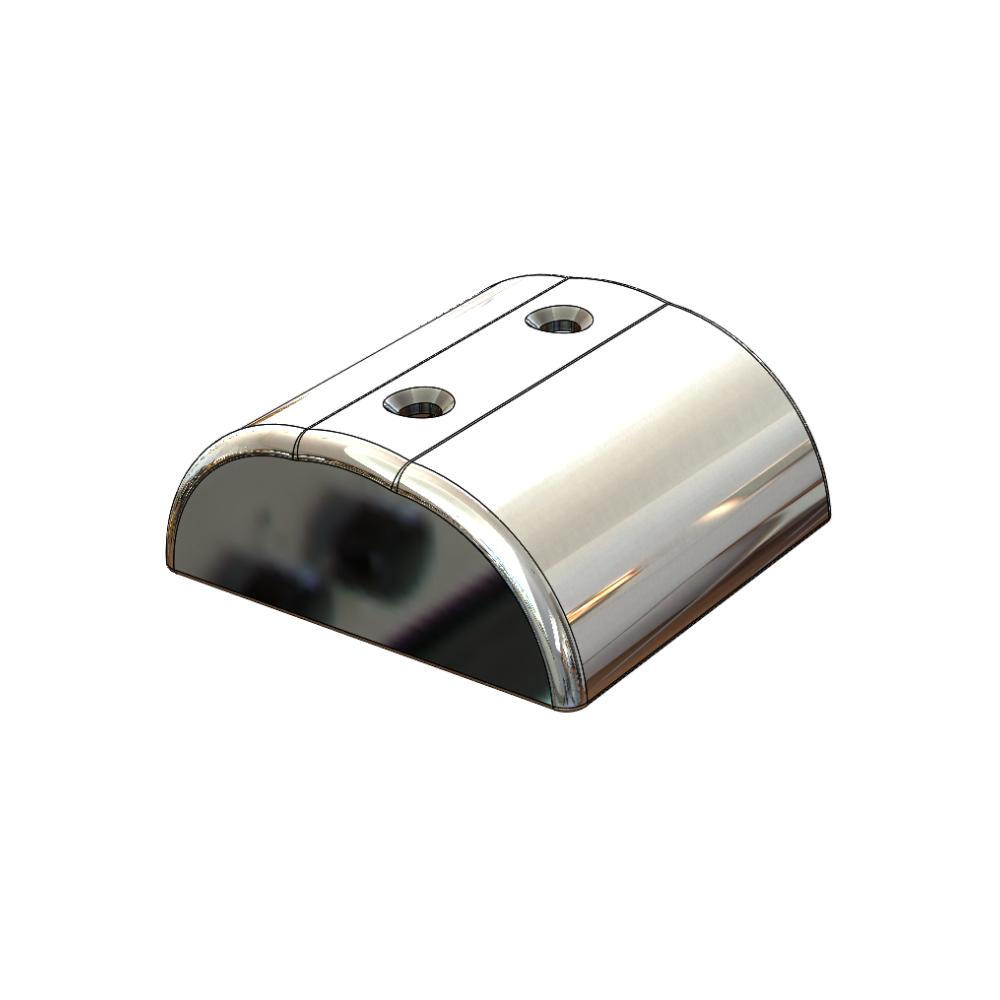 F16-0273 render