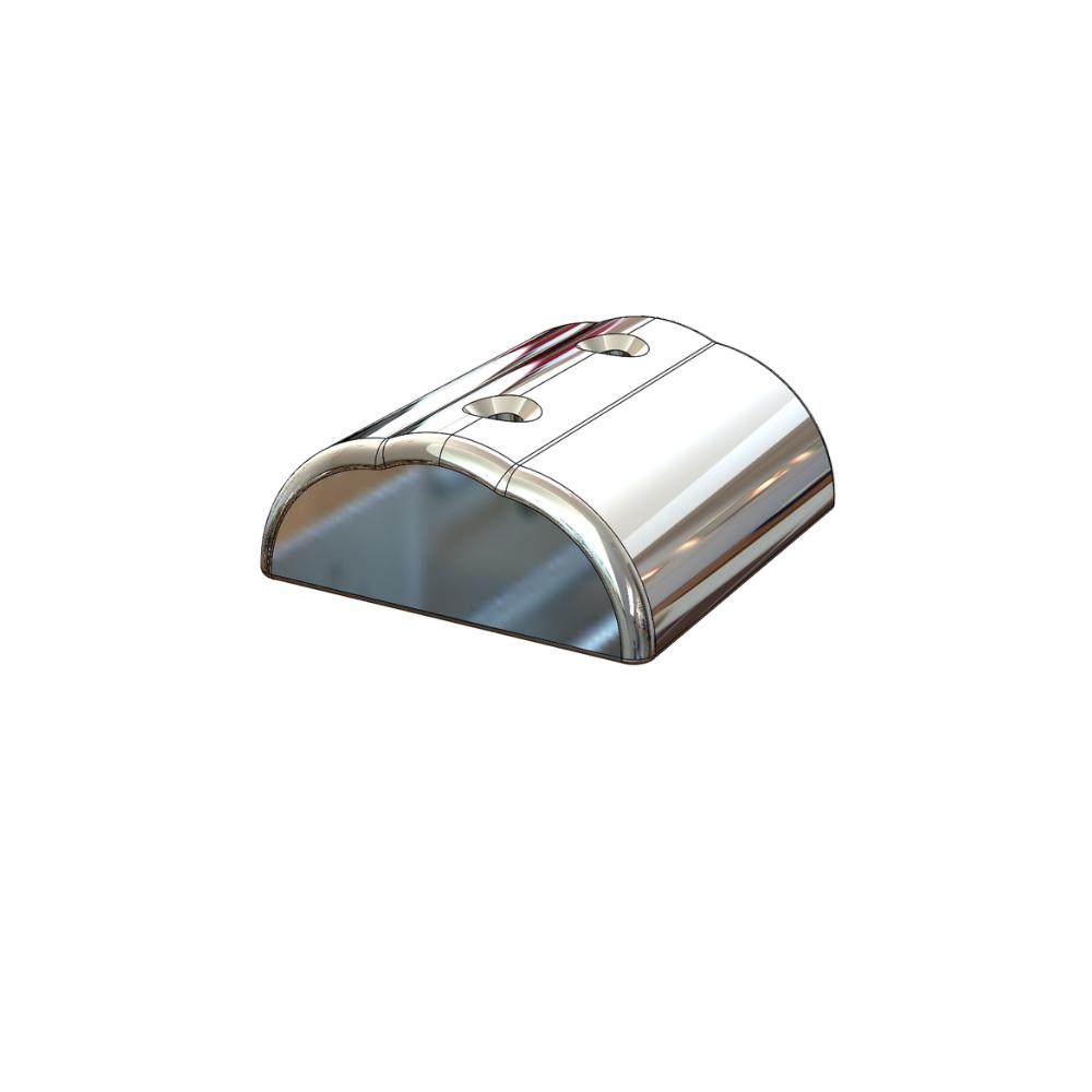 F16-0275 render