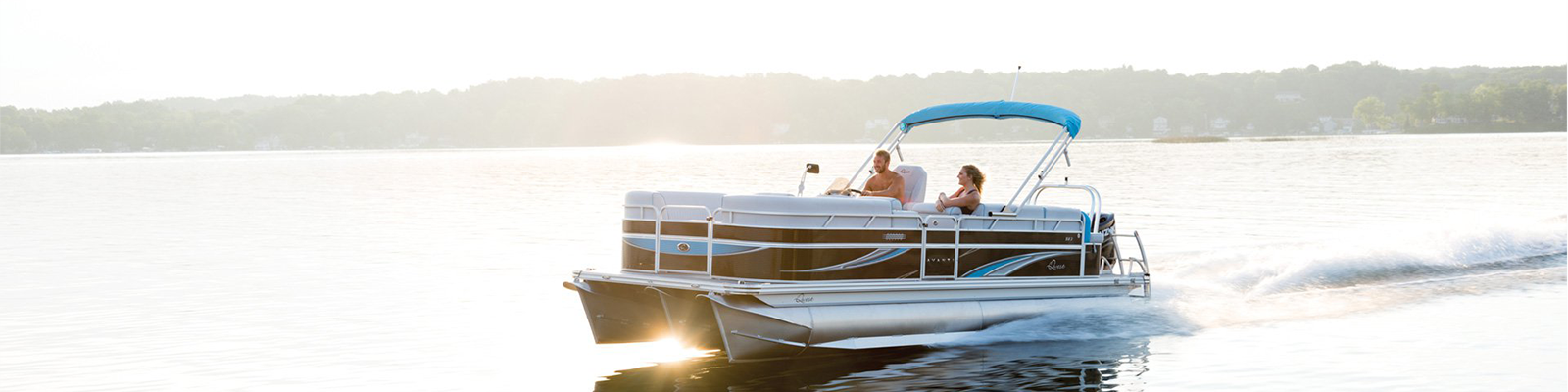 pontoon-dockside-accessories