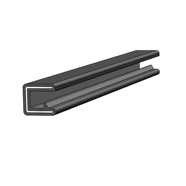 Picture for category Pontoon Trim & Molding