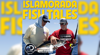 Sportsman's Adventures – Episode 5 – Islamorada Fish Tales