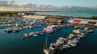 Must-See TACO Products at the Progressive® Miami International Boat Show!