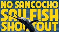 Sportsman's Adventures – Episode 12 – No Sancocho Sailfish Shootout