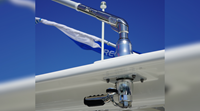 Easily Upgrade Your Outrigger System to the Grand Slam 390