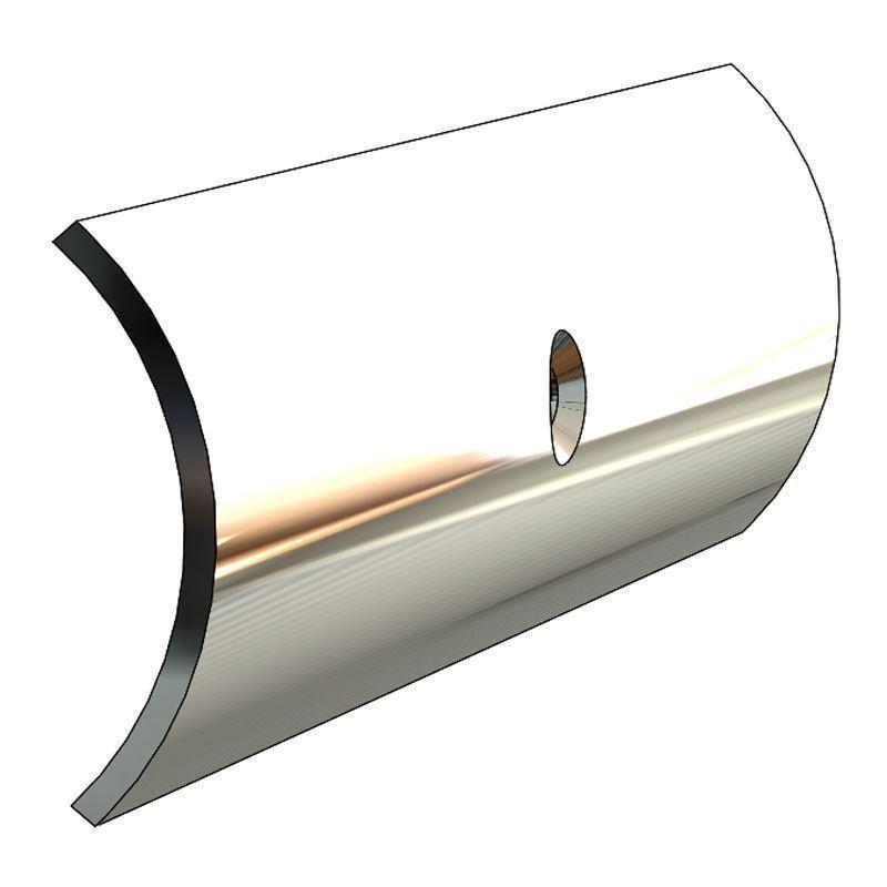 S11-4690P12 render