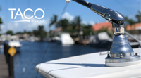 🔔Subscribe to TACO Marine's YouTube Channel