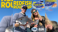 Catch Episode 7 of Florida Insider Fishing Report