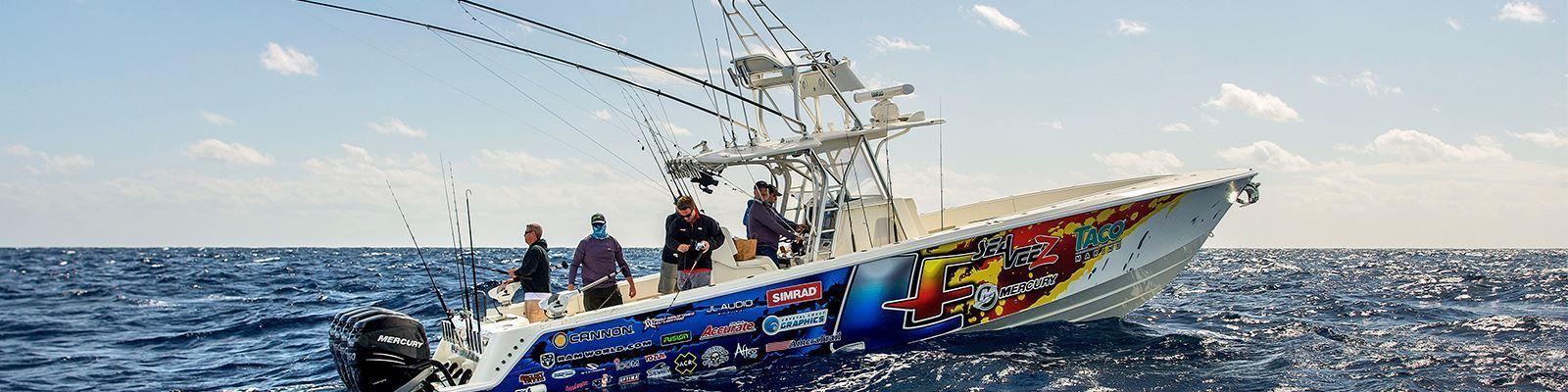 sport-fishing-store-rigging-kits-rk-0002pb