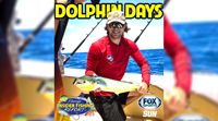 Catch Episode 10 of Florida Insider Fishing Report