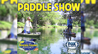 Catch Episode 11 of Florida Insider Fishing Report