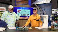 TACO Grand Slam 390 Featured on Florida Insider Fishing Report!