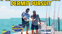 Catch Episode 15 of Florida Insider Fishing Report