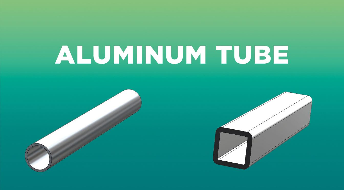 Learn More About TACO Marine's Aluminum Tube for the Boating Industry