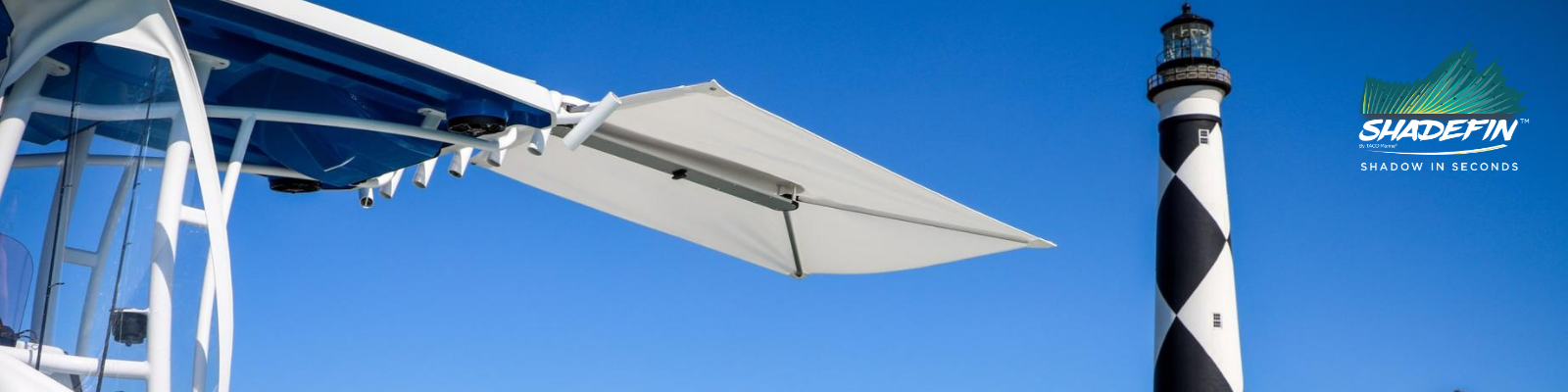 canvas-shade-boat-shade-t10-3000
