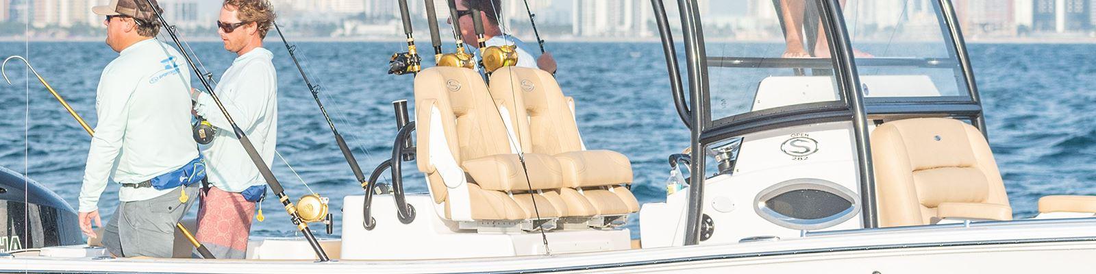 boat-seat-slides