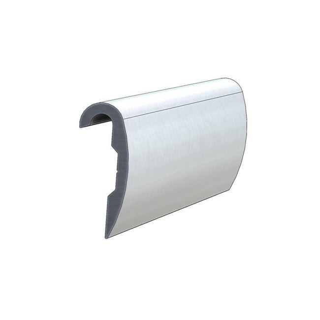 Picture for category Aluminum Molding