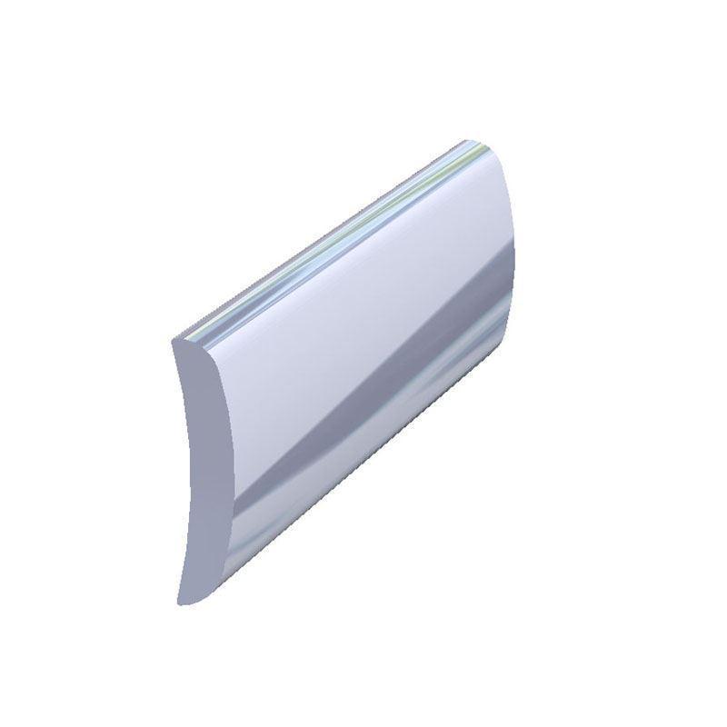 A51-0104TAL12D-A render