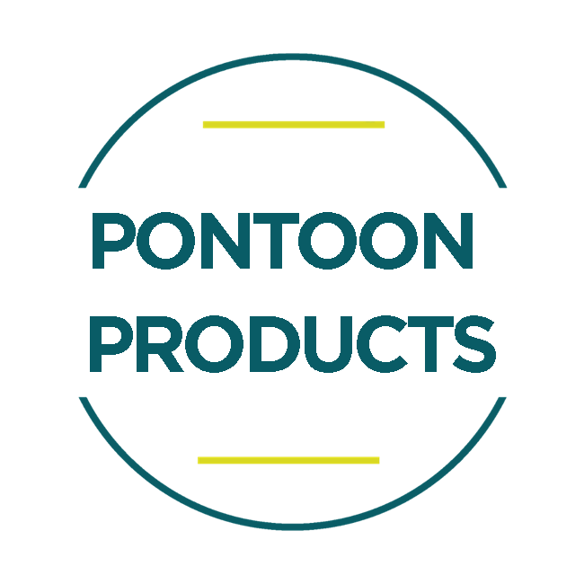 Picture for category Pontoon Store